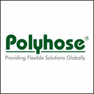 ployhose