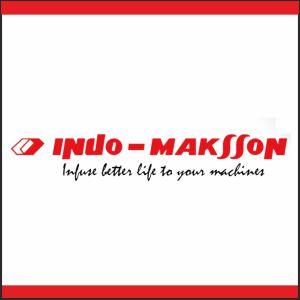 Indo-maksson