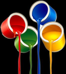 Paints Additives