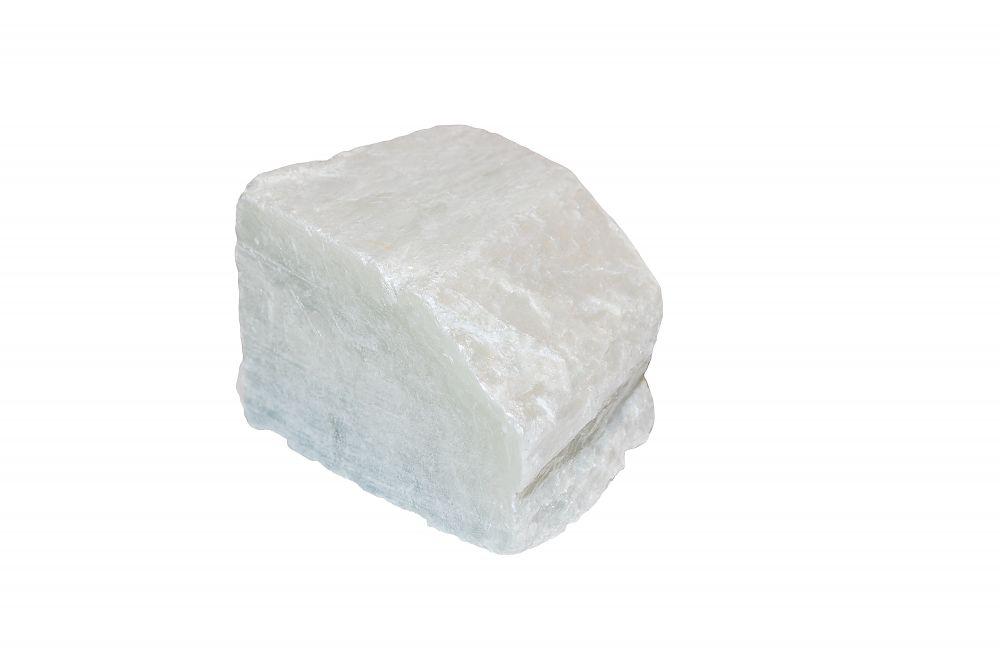Talc Stone