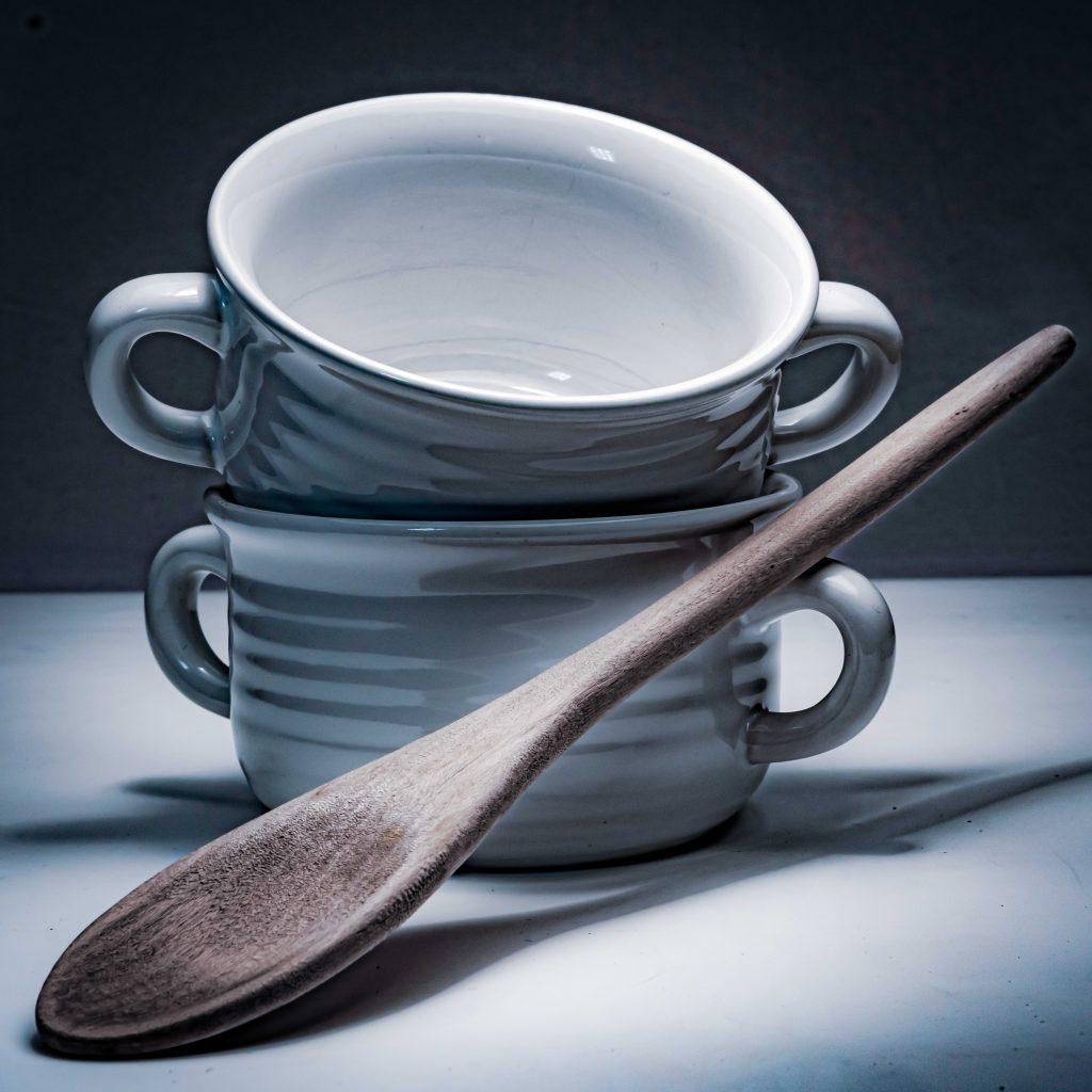 ceramic additives